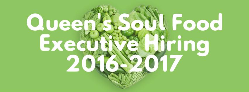 executivehiring2017